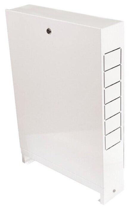 Купить Шкаф распределительный наружный Grota ШРН-3 (8-10 выходов) по низкой цене с доставкой из Яндекс.Маркета