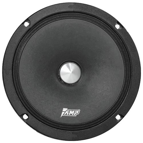 Акустика эстрадная AMP MASS FR65 широкополосная