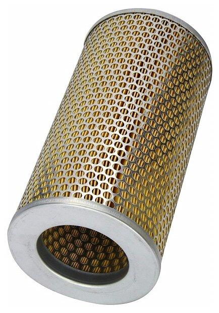 Цилиндрический фильтр MANNFILTER C15163/1