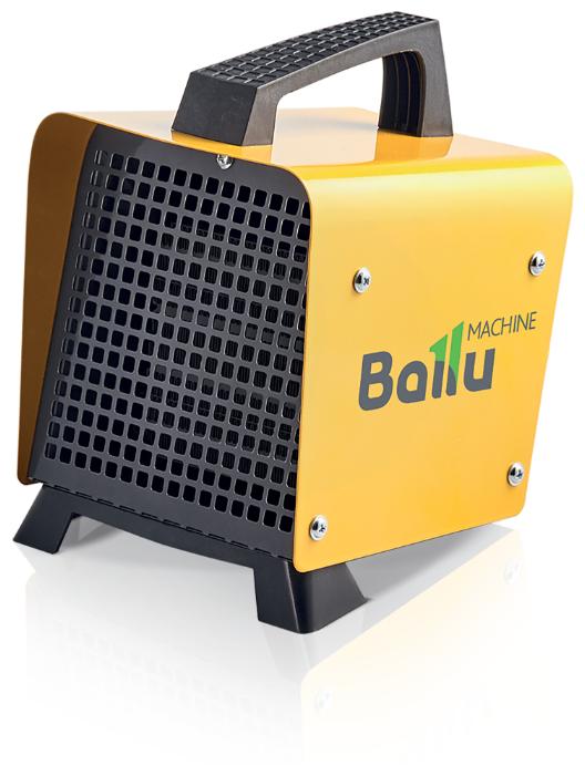 Нагреватель-Терморегулятор нового поколения металлический BARBUS (25 Вт)