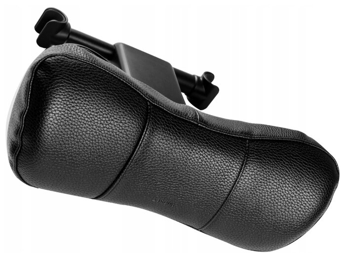 Автомобильная подушка на подголовник Baseus CRTZ01-01
