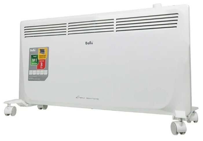 Конвектор Ballu BEC/EZMR-2000