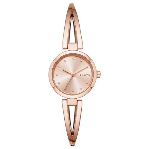 Наручные часы DKNY NY2812 наручные часы dkny ny2819