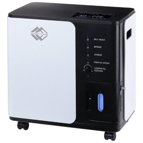 Концентратор кислорода MED-MOS Y007-1
