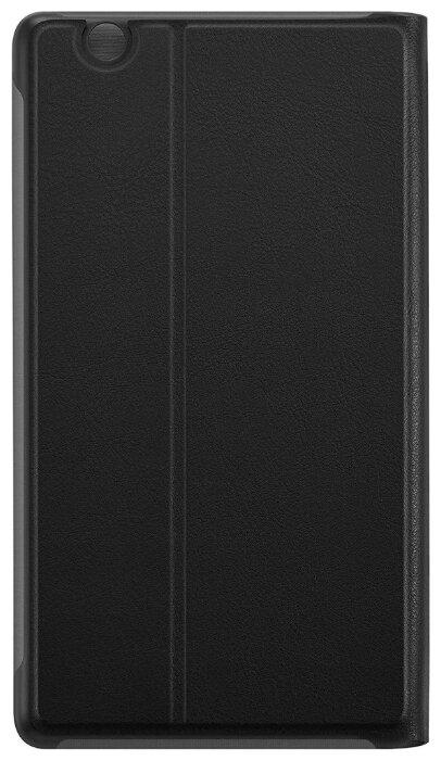 Чехол HUAWEI Flip Cover для Huawei MediaPad T3 7