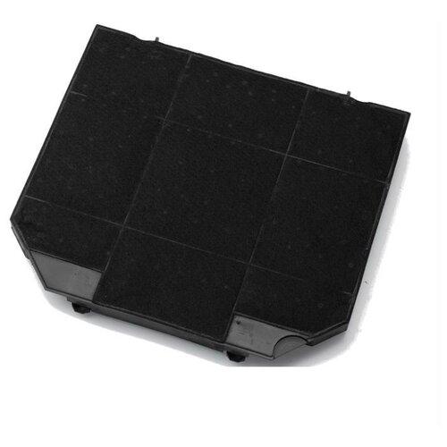 Фильтр угольный smeg KITFC161
