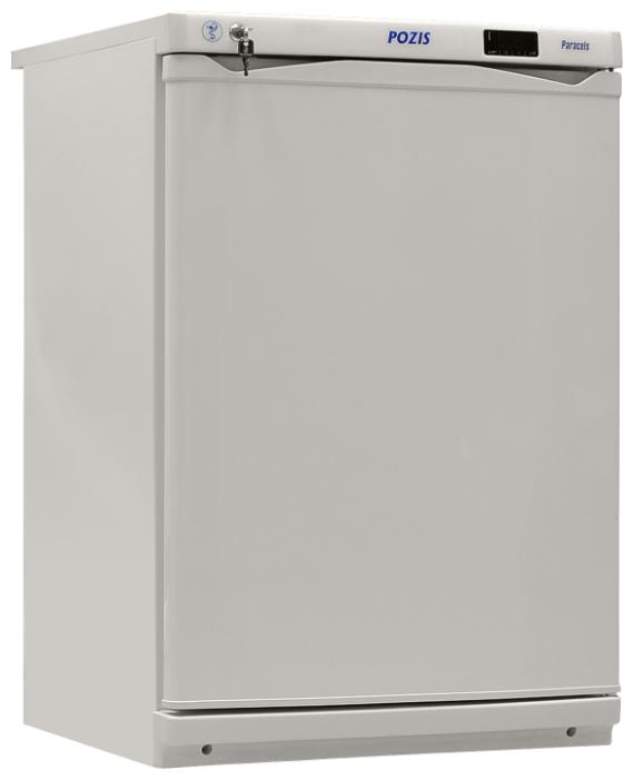 Холодильный шкаф Pozis ХФ-140