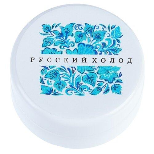 Сухие духи Бизорюк Русский холод, 5 мл
