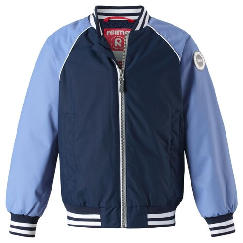 Куртка Reima Aarre 531385R размер 128, 6980, Куртки и пуховики  - купить со скидкой