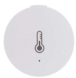 Лучшие Умные датчики температуры, влажности и заморозки