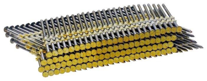 Гвозди Fubag 140106 для пистолета, 90 мм