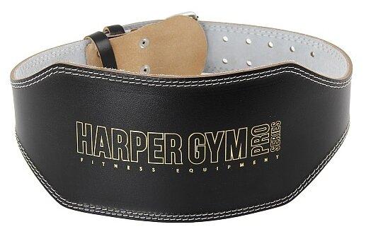 Пояс Harper Gym JE-2622HG