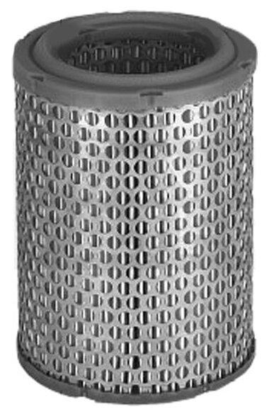 Цилиндрический фильтр MANNFILTER C1369