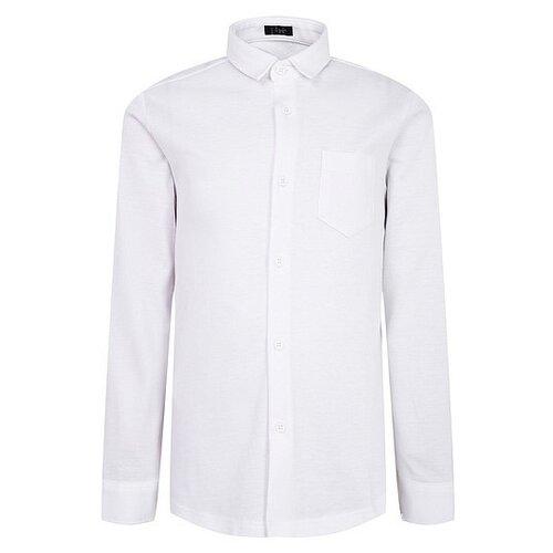 цена на Рубашка Il Gufo размер 116, белый
