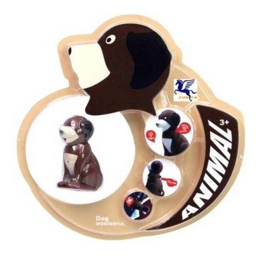 Купить Junfa toys Собачка RS6199-Dog, Игровые наборы и фигурки