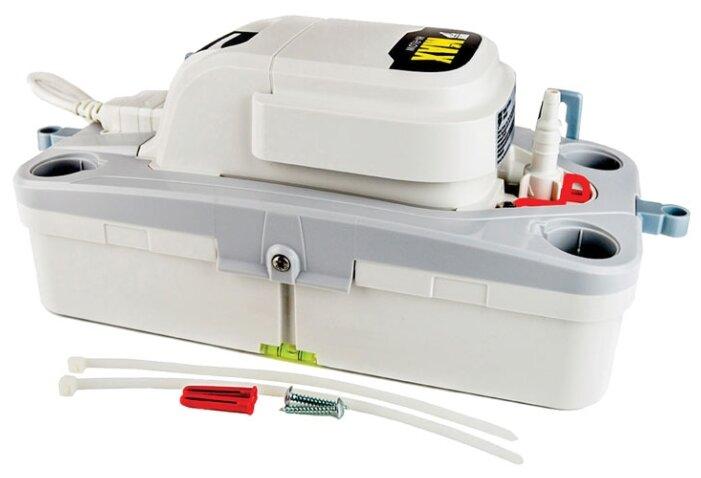 Дренажная помпа Aspen Max Hi-Flow для внутреннего блока кондиционера фото 1