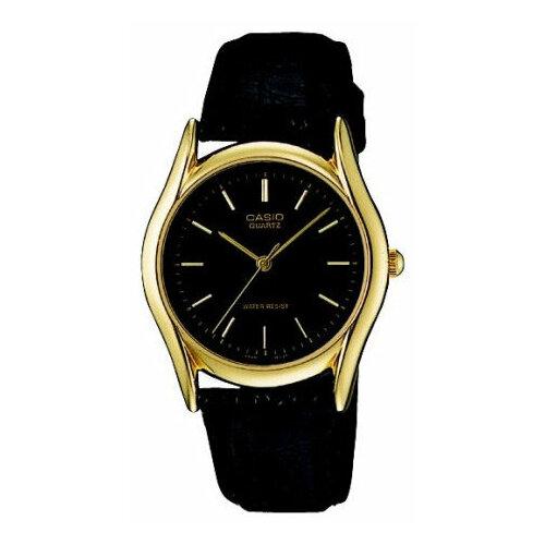 Наручные часы CASIO MTP-1094Q-1A наручные часы casio mtp 1253d 1a