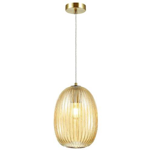 Светильник Odeon light Dori 4704/1, E27, 60 Вт светильник odeon light 4702 1 dori