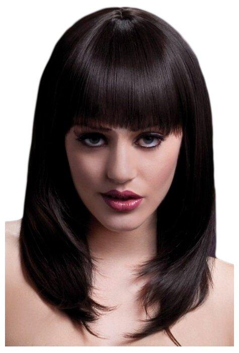 Парик женский искусственные волосы Fever 3865
