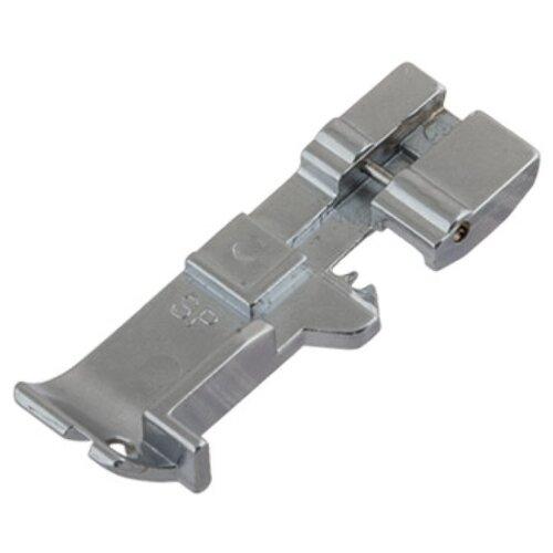 Лапка Micron OV-204 серебристый