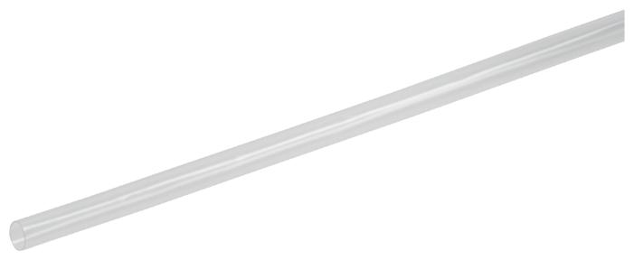 Трубка усаживаемая (термоусадочная/холодной усадки) IEK UDRS-D18-1-K00 19 / 10 мм