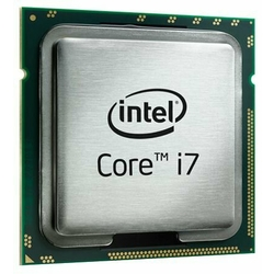 Процессор Intel Core i7 Bloomfield