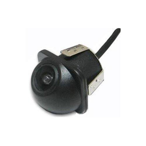 Фото - Камера заднего вида Intro Incar VDC-002 камера заднего вида intro vdc 046 vw golf 6 10 passat b7 седан