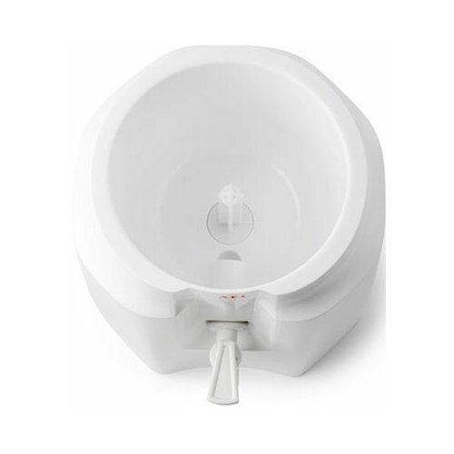 Кулер для воды AEL настольный (T-AEL-103)