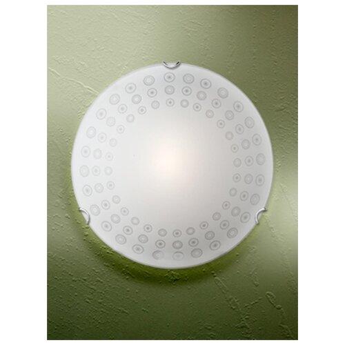 Светильник настенный Vitaluce V6412/1A, 1хЕ27 макс. 100Вт светильник настенный vitaluce v6420 1a 1хе27 макс 100вт