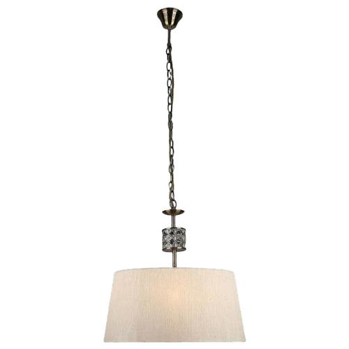 Светильник Omnilux Pavia OML-61406-01, E27, 60 Вт