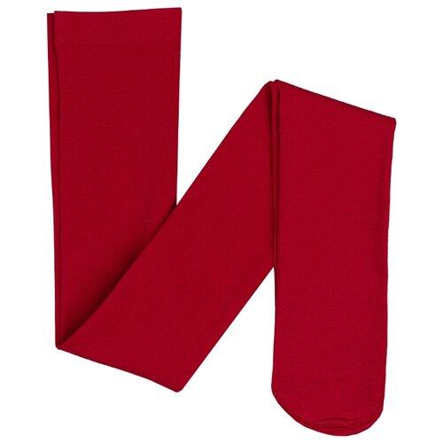 Купить Колготки Gulliver 21900GC840 размер 122-128, красный