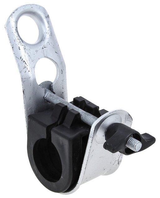 Крепежный зажим для кабеля/трубы EKF PS-450