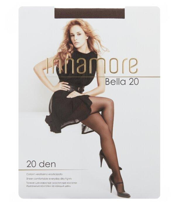Колготки Innamore Bella 20 den