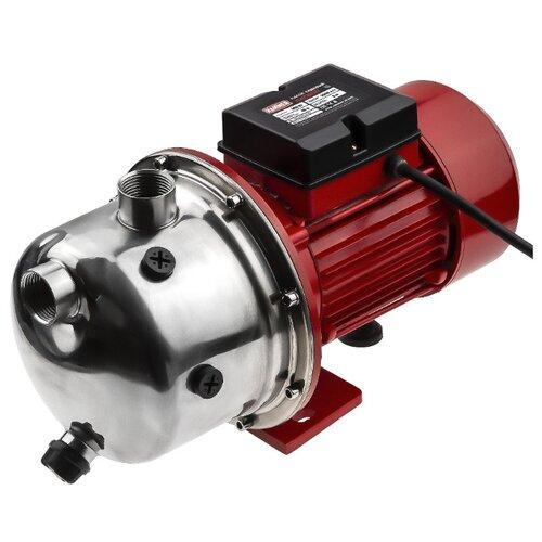 Поверхностный насос Hammer NAC 600 (600 Вт)
