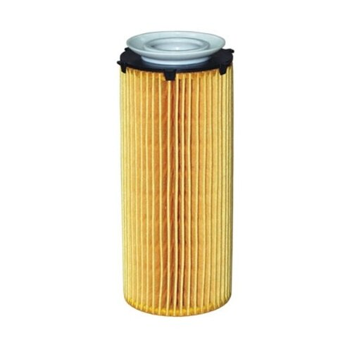 Фильтрующий элемент FILTRON OE 672/3