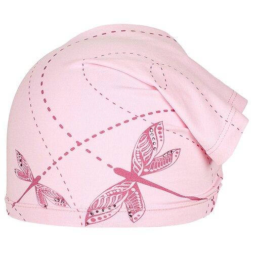 Купить Косынка ULTIS размер 48-50, розовый, Головные уборы