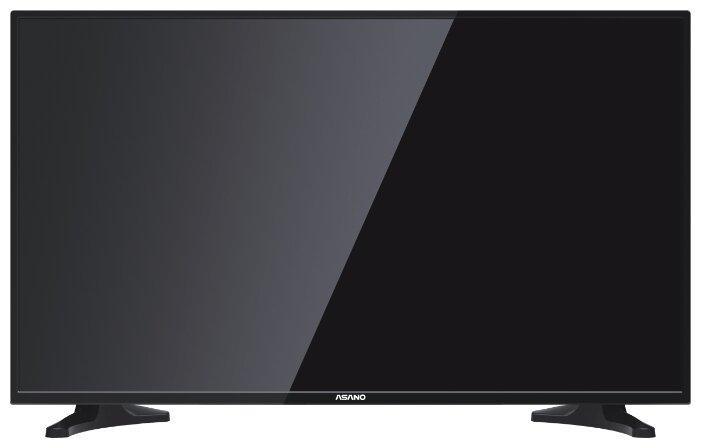 Телевизор Asano 40LF1010T
