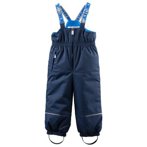 Купить Полукомбинезон KERRY BASIC K20450 размер 134, 00229, Полукомбинезоны и брюки