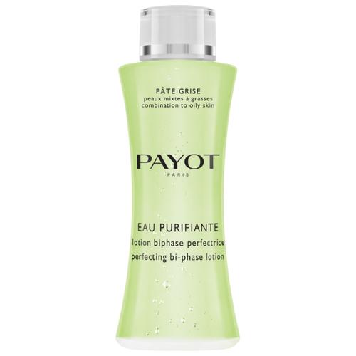 Payot Лосьон двухфазный очищающий и корректирующий Pate Grise 200 мл недорого