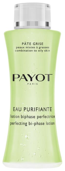 Payot Лосьон двухфазный очищающий и корректирующий Pate