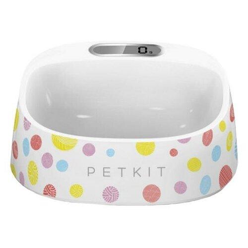 Миска с весами Petkit Fresh (Multicolor)