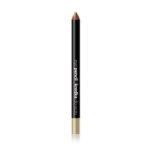 PAESE Карандаш для глаз Soft Eye Pencil, оттенок 06 золотой беж max factor карандаш для глаз kohl pencil оттенок 060 ice blue