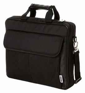 Сумка Toshiba Carry Case Value Toploader Edition 15.4