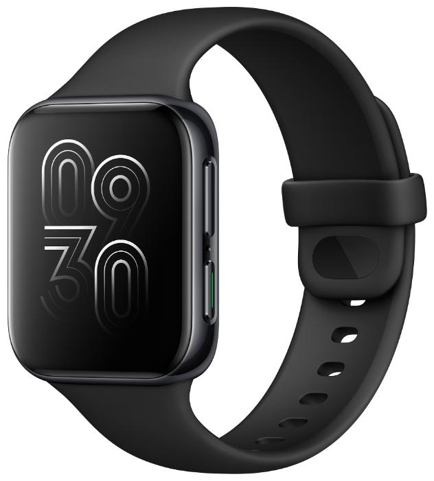 Стоит ли покупать Умные часы OPPO Watch 41мм? Отзывы на Яндекс.Маркете
