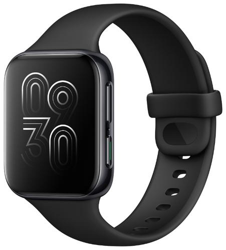 Стоит ли покупать Умные часы OPPO Watch 41 mm? Отзывы на Яндекс.Маркете