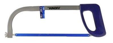 Ножовка по металлу KROFT 202031
