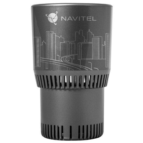 Термоподстаканник NAVITEL TC500 черный