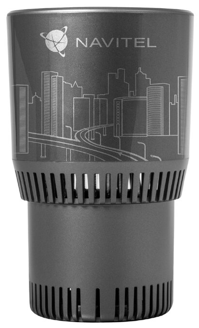 Термоподстаканник NAVITEL TC500