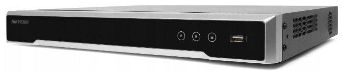 Видеорегистратор Hikvision DS-7616NI-K2/16P