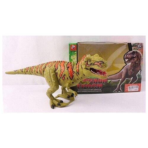 Купить Динозавр, арт. 1061, Shenzhen Jingyitian Trade, Игровые наборы и фигурки